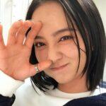 岡田結実が可愛いくてスタイル抜群!女優としての評価がうなぎ上り?