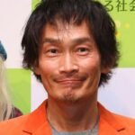 杉田あきひろの歌唱力抜群。現在は歌手として活躍中!ファンが応援サイトを開設しました!