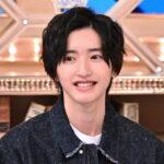 道枝駿佑の演技がうまくなってる!演技も身長も成長期!