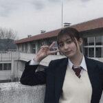 吉川愛の子役時代(吉田里琴)のドラマ作品は?子役引退理由はなに?