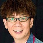 山寺宏一ディスニー声優は10役以上?!オラフの声も狙ってた?