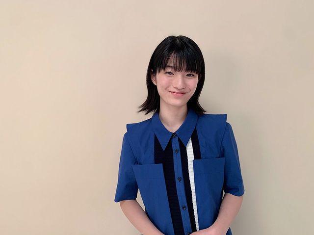 【おかえりモネ】妹役、蒔田彩珠はちびまる子ちゃんのお姉ちゃん?