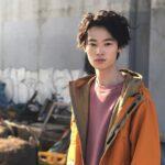 窪塚愛流ドラマデビュー「ネメシス」と「あのときキスしておけば」ネットで話題に!お父さんそっくりの声。