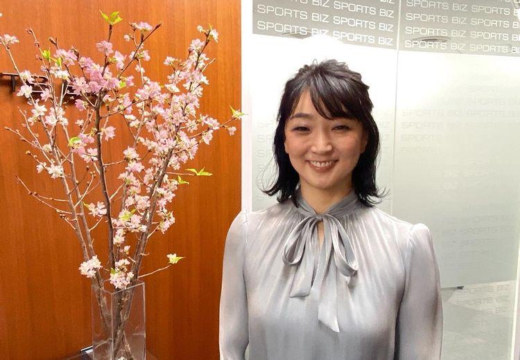 岩崎恭子の明言は間違い?名言の裏で悩んだオリンピック後、現在の活動は?