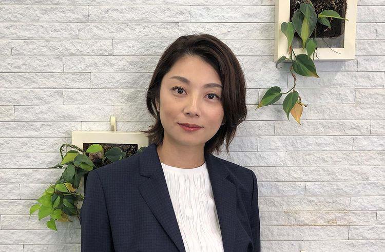 小池栄子の出演映画・ドラマまとめ!演技がうまい!グラビアを引退した理由は?