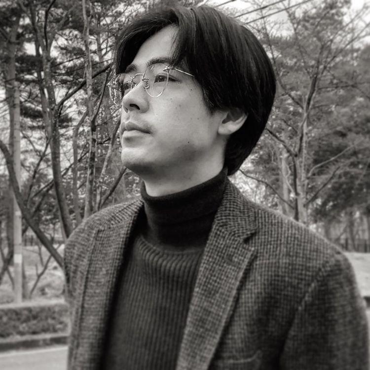 成田凌の映画出演作まとめ!おすすめ作品はどれ?演技力が好評です!