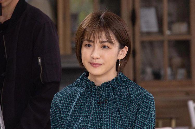 宮司愛海アナがかわいい!結婚してるの?努力家で業界評価うなぎ上り!