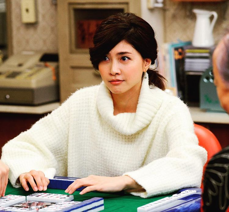 内田有紀は若い頃より美人になってる?結婚してるの?年齢を感じさせない秘訣は?